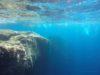 split-sailing-net-Aquarius-sailing-Bisevo-W-cave-3