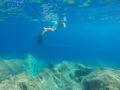 split-sailing-net-Aquarius-sailing-Bisevo-W-cave-6