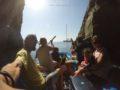split-sailing-net-Aquarius-sailing-Monk-19