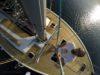 split-sailing-net-Aquarius-sailing-birdie-1