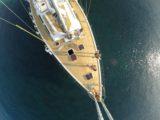 split-sailing-net-Aquarius-sailing-birdie-3