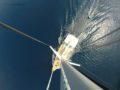 split-sailing-net-Aquarius-sailing-birdie-5.