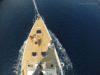 split-sailing-net-Aquarius-sailing-birdie-6
