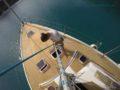 split-sailing-net-Aquarius-sailing-birdie-7