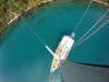 split-sailing-net-Aquarius-sailing-birdie-8