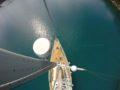 split-sailing-net-Aquarius-sailing-birdie-9