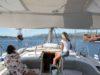 split sailing net – Aquarius sailing old 2