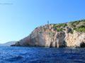 splitsailing net – Aquarius Laastovo lighthouse