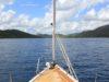 splitsailing net – Aquarius Peljesac sail 4