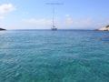 splitsailing net – Aquarius anchor Laastovo 5