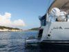 splitsailing net – Aquarius anchor Laastovo 7