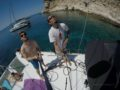 split-sailing-net-Biesevo-white-cave.jpg