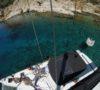 split-sailing-net-Biesevo-white-cave-2.jpg