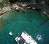 split-sailing-net-Biesevo-white-cave-4.jpg