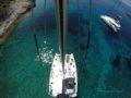 split-sailing-net-Biesevo-white-cave-6.jpg