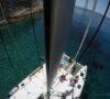 split-sailing-net-Biesevo-white-cave-7.jpg