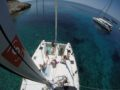split-sailing-net-Biesevo-white-cave-9.jpg