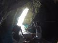 split-sailing-net-Bisevo-Monk-seal-cave-0.jpg