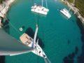 split-sailing-net-Bisevo-birdie-3.jpg