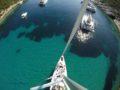 split-sailing-net-Bisevo-birdie-6.jpg