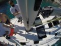 split-sailing-net-Bisevo-birdie-8.jpg