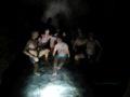 split-sailing-net-Bisevo-cave-1.jpg