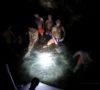 split-sailing-net-Bisevo-cave-3.jpg