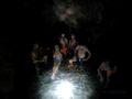 split-sailing-net-Bisevo-cave-5.jpg
