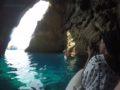 split-sailing-net-Bisevo-monk-seal-cave-4.jpg