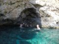 split-sailing-net-Bisevo-w-cave-1.jpg