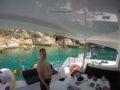 split-sailing-net-Bisevo-wc-anchor.jpg