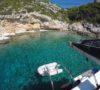 split-sailing-net-Bisevo-wc-anchor-blue.jpg
