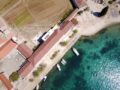 split-sailing-net-Korcula-Badija7