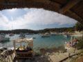 split-sailing-net-Laganini-Vinogradisce-1.jpg