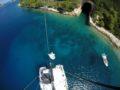 split-sailing-net-Lastovo-tunel-birdie.jpg