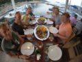 split-sailing-net-Plenkovic-marina-restaurant-Hvar.jpg