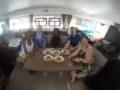 split-sailing-net-Skipper-cuisine-2.jpg