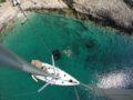split-sailing-net-Susac-N-birdie-2.jpg