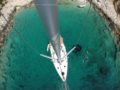 split-sailing-net-Susac-N-birdie-3.jpg