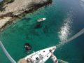 split-sailing-net-Susac-N-birdie-6.jpg