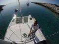 split-sailing-net-Susac-birdie-1.jpg