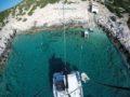 split-sailing-net-Susac-birdie-3.jpg