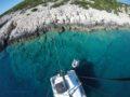 split-sailing-net-Susac-birdie-5.jpg