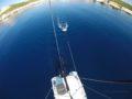 split-sailing-net-Susac-birdie-6.jpg