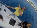 split-sailing-net-sailing-to-Lastovo-birdie-0.jpg