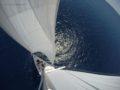 split-sailing-net-sailing-to-Lastovo-birdie-6.jpg