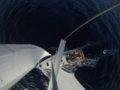 splitsailing-net-birdy-shot-10.jpg